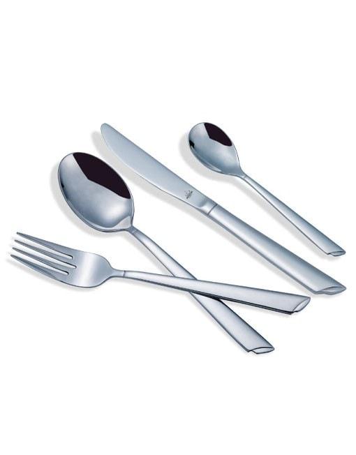 Arshia TM259S 24PCS Cutlery Set