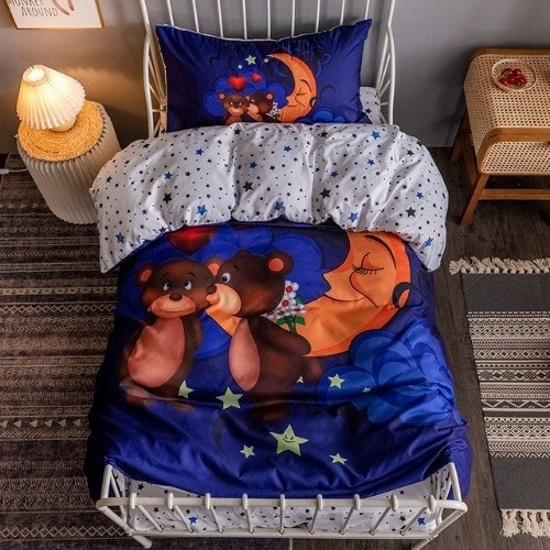 dealsforless-single-duvet-bedding-cover