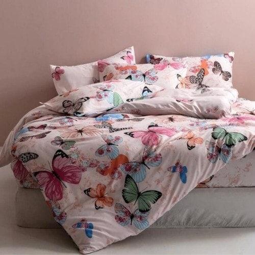 dealsforless-king-duvet-cover-bedding