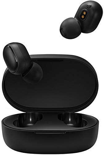 Mi True Wireless Earbuds S Basic 2
