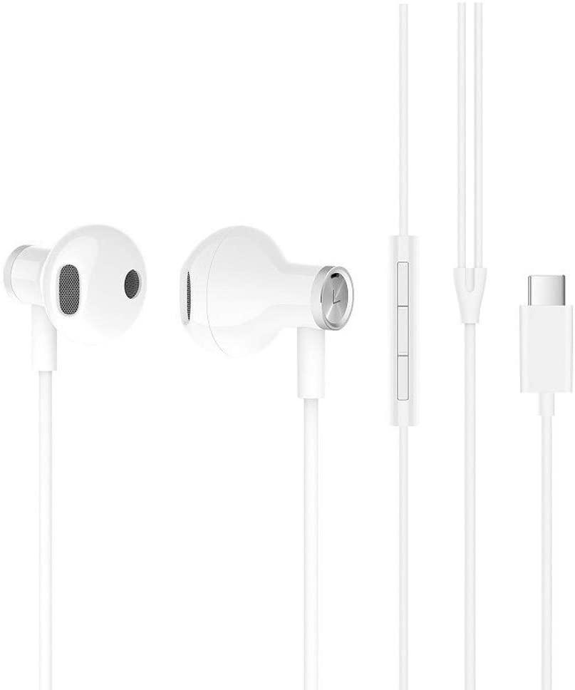 xiaomi-earphones-version-dual-driver