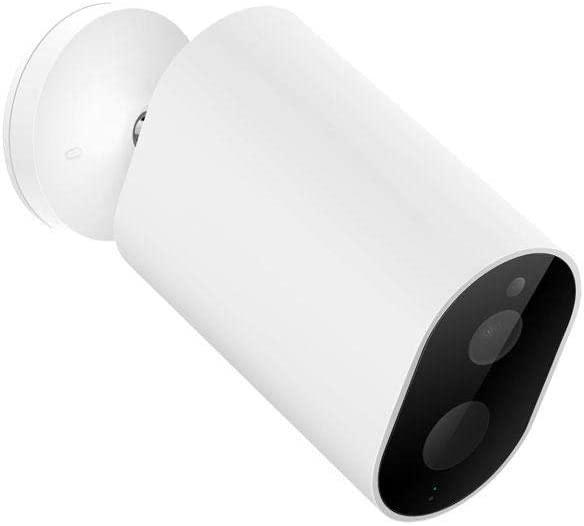 NEXOL-Wireless-Waterproof-Detection-Infrared