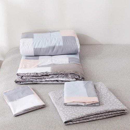 dealsforless-comforter-set-bedsheet-pillow