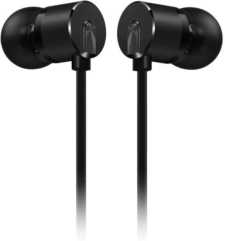 oneplus-typec-bullet-earphones-black