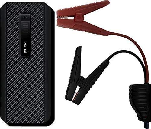 70mai Jump Starter Max 18000mah 70mai Car Jump Starter PS06 1000A Power Bank Car Jumpstarter Auto Buster Emergency Booster