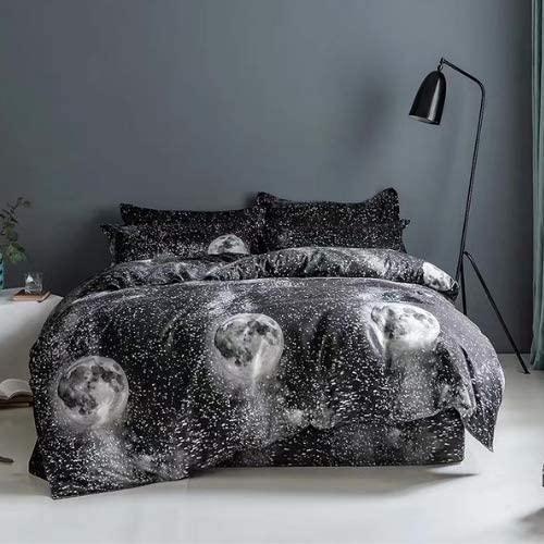 dealsforless-king-size-duvet-bedding