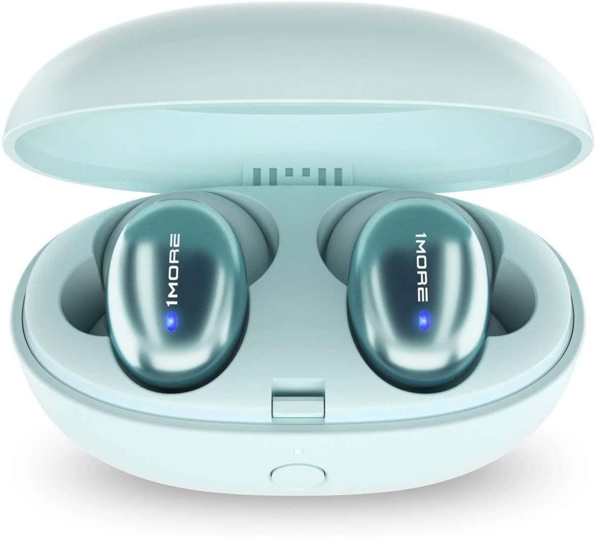 1MORE-Generation-Bluetooth-headphones-Alternate