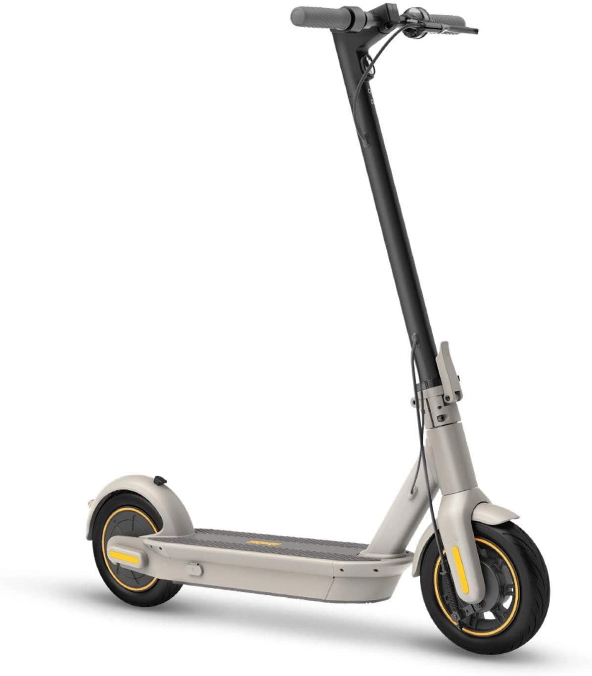 electric-g30lp-long-range-foldable-portable