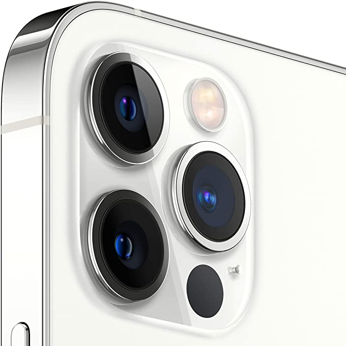 apple-iphone-pro-facetime-international-8
