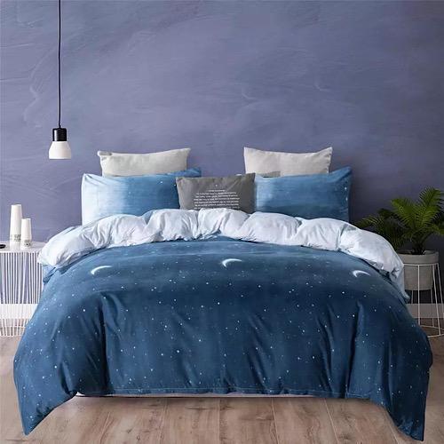 dealsforless-duvet-bedsheet-ombre-pillow