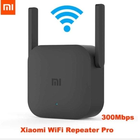Mi Wifi Range Extender Pro