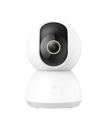 Mi 360 Home Securiy Camera 2K