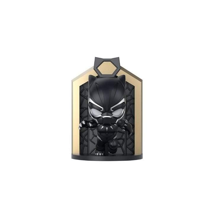 Comicave Studio Podz Black Panther