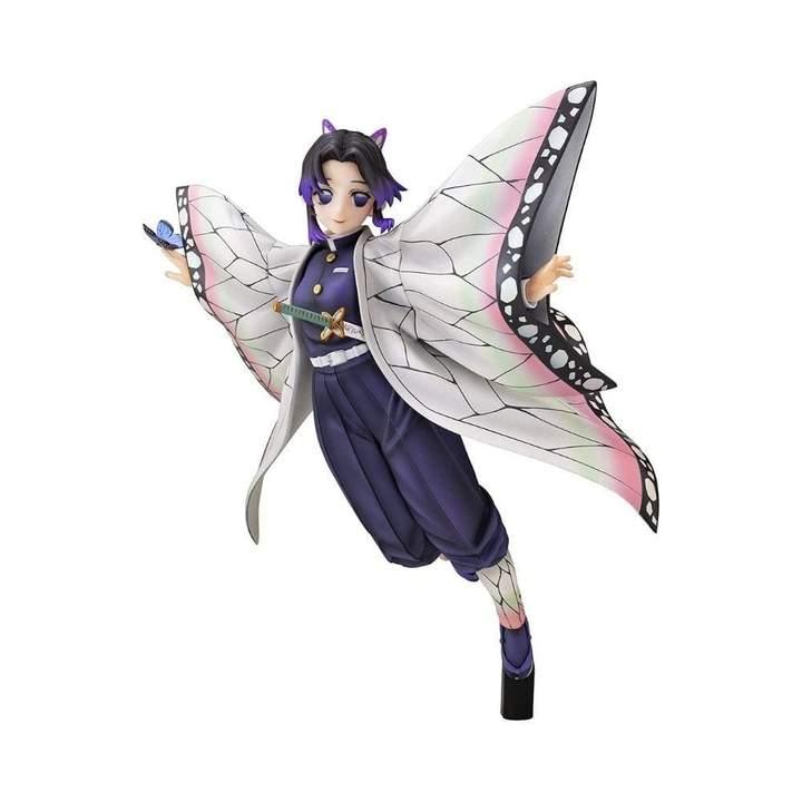 GSC - Demon Slayer - 1/7 Scale Shinobu Kocho