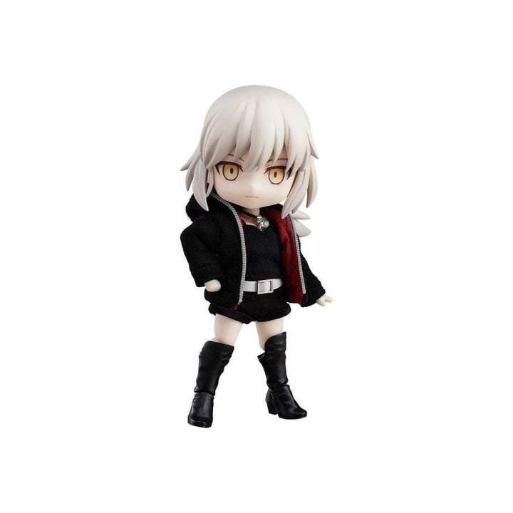 Nendoroid Doll Saber/Altria Pendragon (Alter) Shinjuku Ver.
