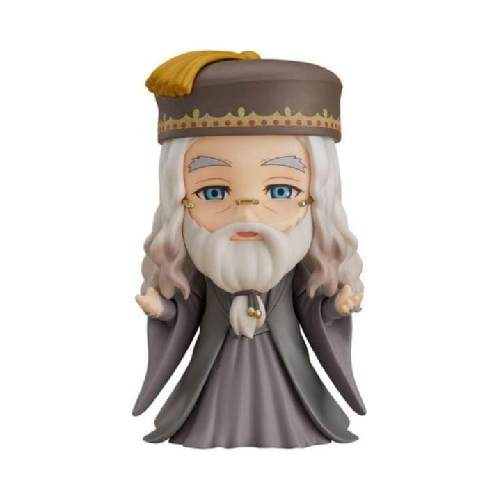 nendoroid-albus-dumbledore-harry-potter