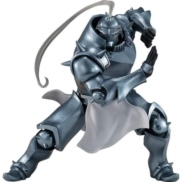 Pop Up Parade - Fullmetal Alchemist - Alphonse Elric