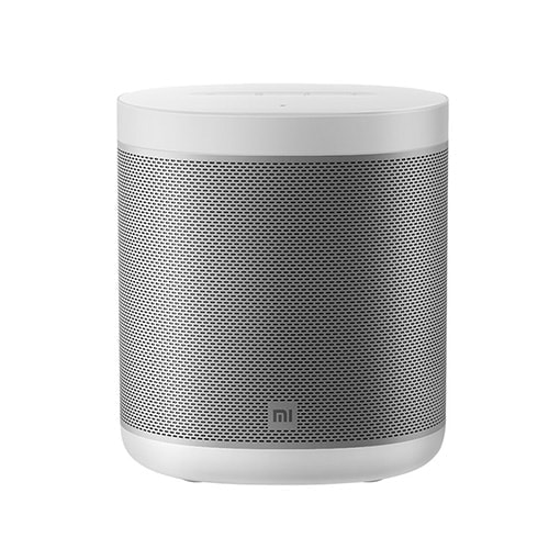 Xiaomi Mi Speaker Art AI Smart Bluetooth 4.0 Wireless Speaker LED Light DTS Tuning Stereo Subwoofer Metal