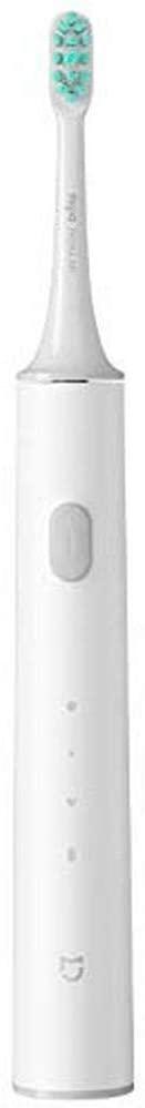 Xioami Mi Smart Electric Toothbrush T500, White