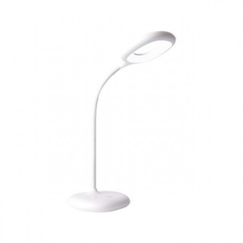 Xiaomi Velev Desk Lamp, Portable Rechargeable Removable Table Reading Light For Home & Office