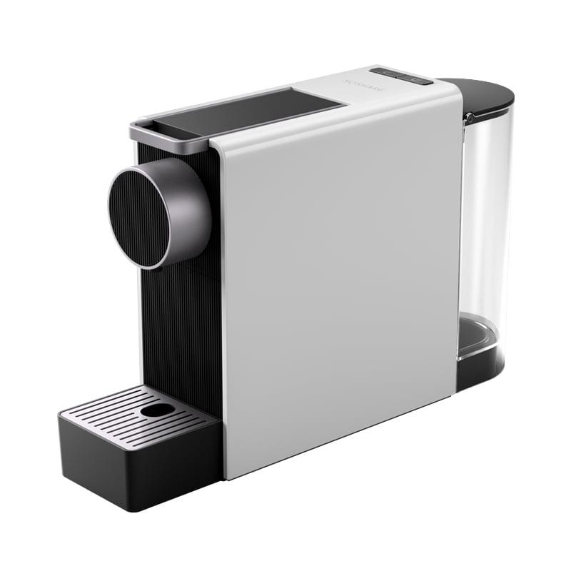Xiaomi SCISHARE Mini Smart Automatic Capsule Coffee Machine