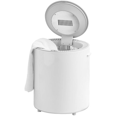 Xiaomi Xiaolang Baby Clothes Dryer Household Small Quick Drying Machine 14L