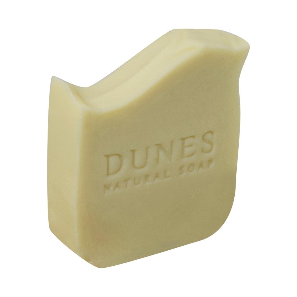 Dunes Shea Butter Soap