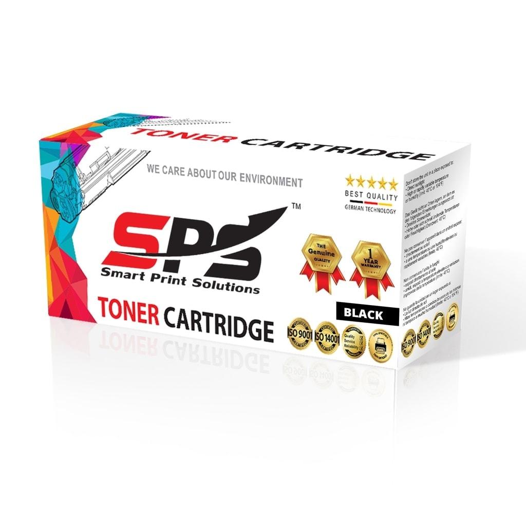 SPS Compatible Toner Cf244A(44A)