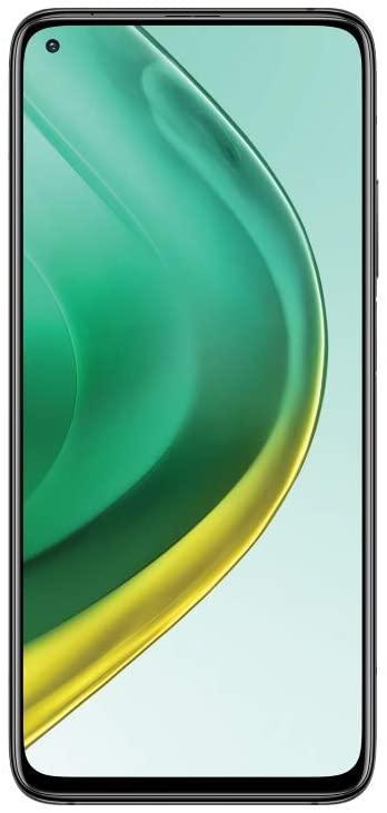 Xiaomi Mi 10T Pro 5G, 8GB+256GB, Dual Sim, 108MP Flagship Al Camera (Lunar Silver) [EU Version]