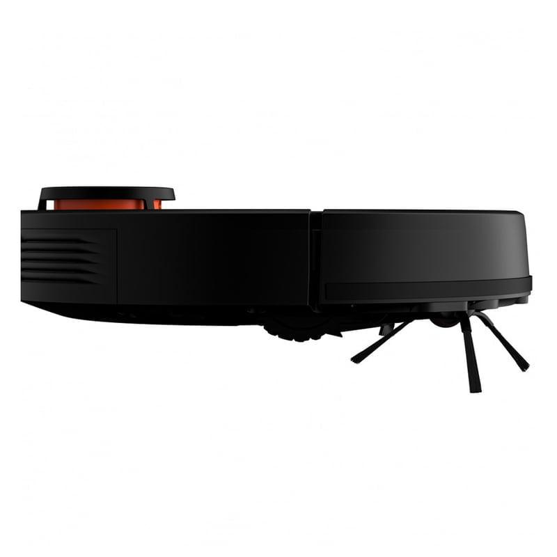 Xiaomi Mi Robot Vacuum-Mop P (Smart Vacuum) Black