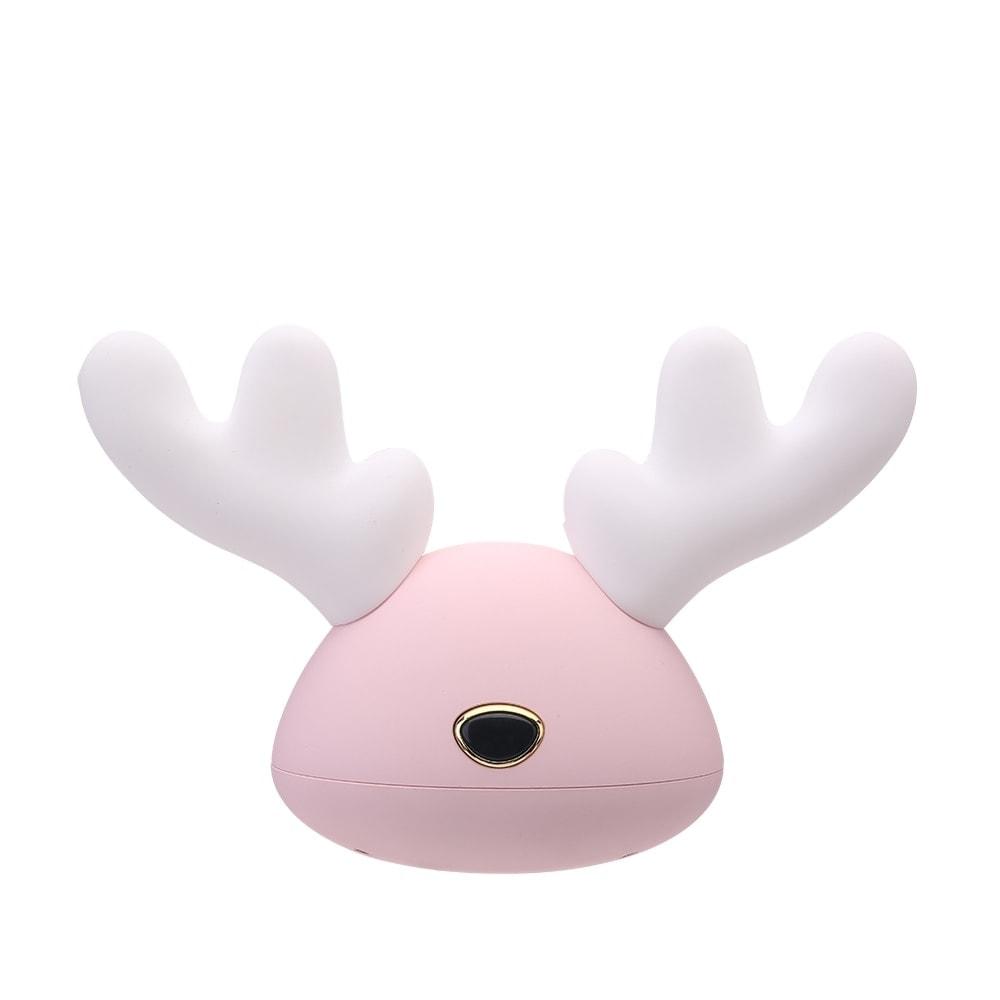 Xiaomi Small Deer Shape Lamp Night Light