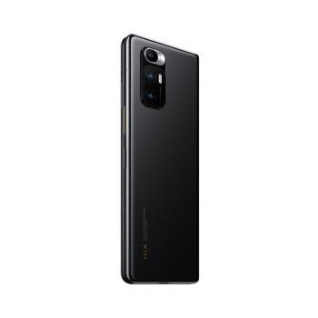 New Arrival Original Xiaomi, Mi MIX FOLD 12GB+256GB 8.01 inch + 6.52 inch Folding Screen 108MP Camera 5G Fold Mi Mobile Phone - CN Version