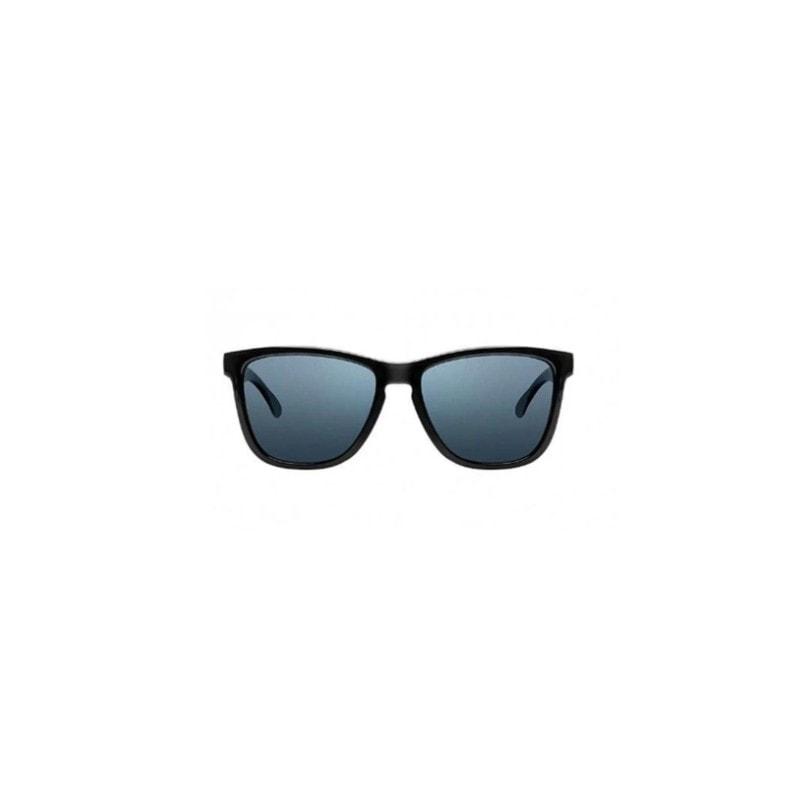 Mi Polarized Explorer Sunglasses