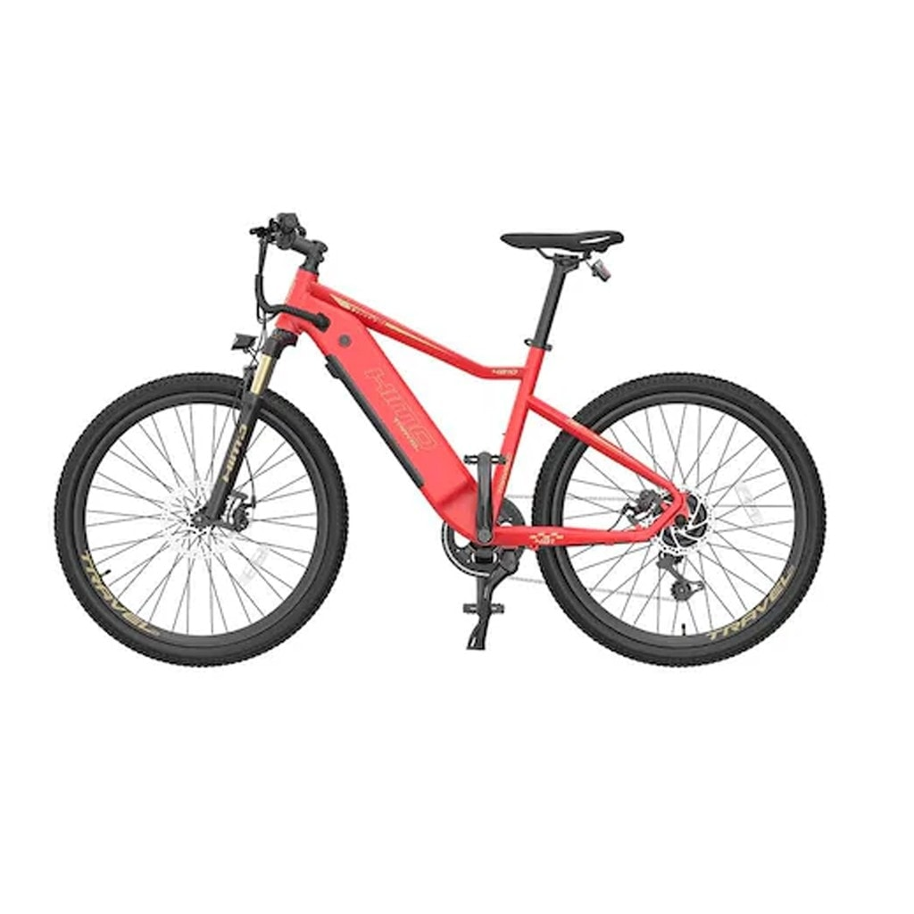 Xiaomi HIMO C26 Electric Bicycle