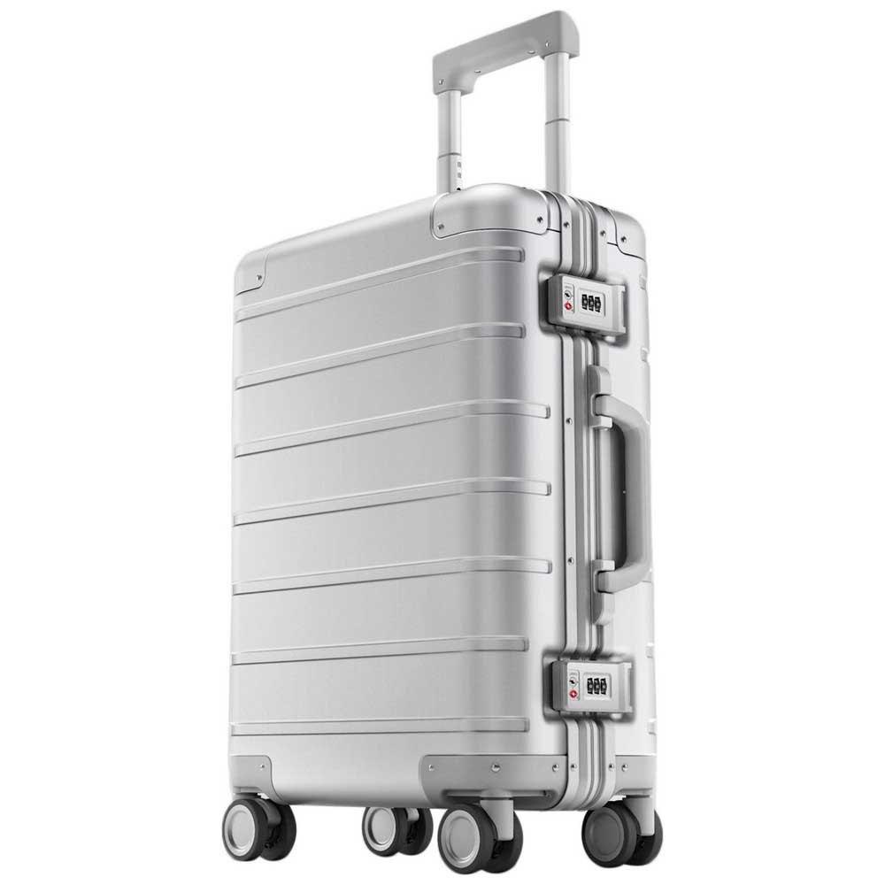 Xiaomi Metal Carry-On Luggage 20''