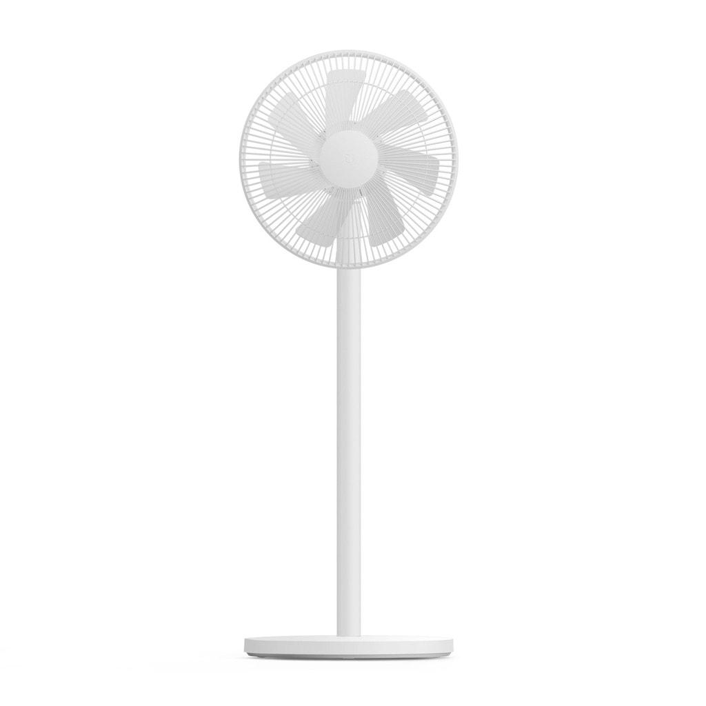 Xiaomi Mijia 1X DC Frequency Conversion Floor Fan