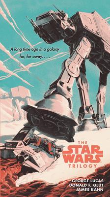 Star Wars - Trilogy