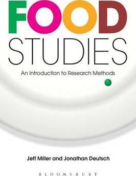 FOOD STUDIES