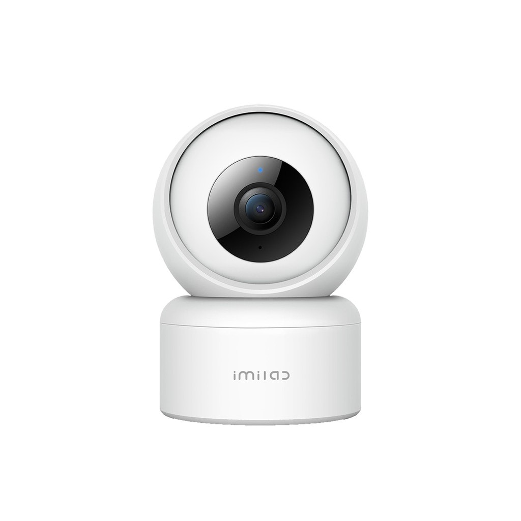 IMILAB C20 Home Security Camera
