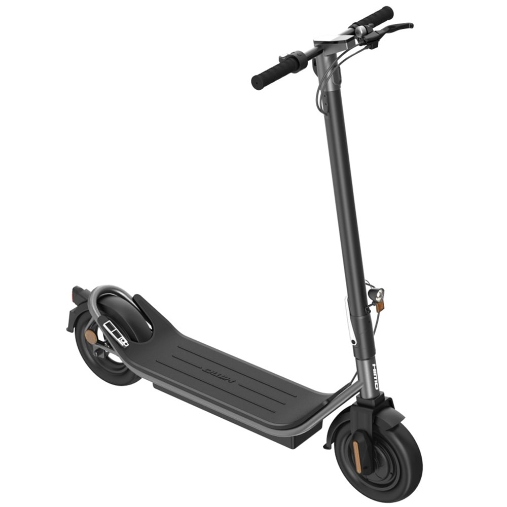 HIMO L2 Electric Scooter 350W Motor 10Ah Battery