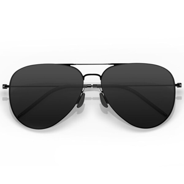 Xiaomi TS Nylon Polarized Sunglasses
