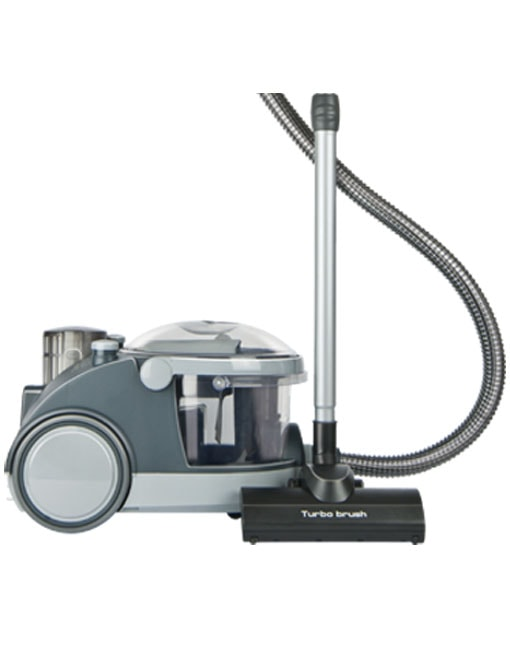Arshia Water Filtration Vacuum Cleaner