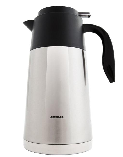 Arshia 1.5L Vacuum Flask