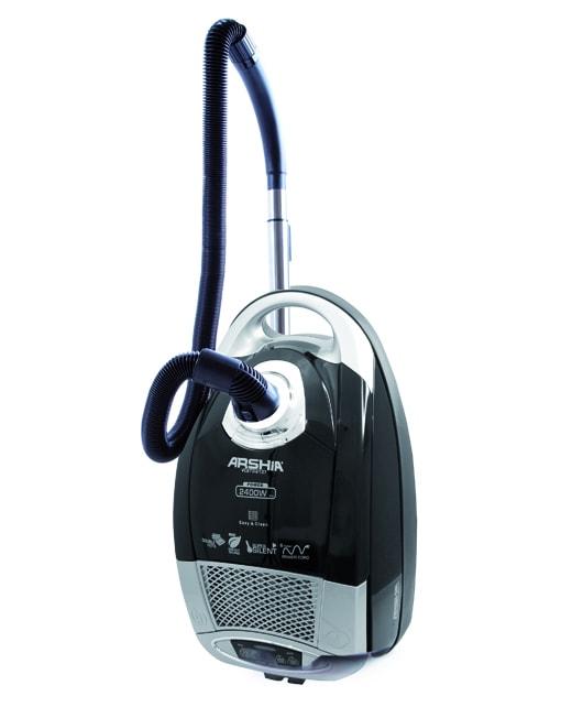 Arshia Vacuum Cleaner