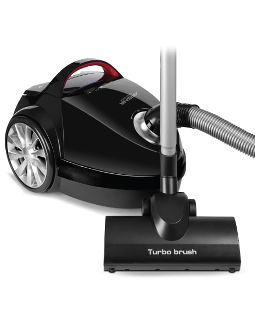 Arshia Digital-Vacuum-Cleaner