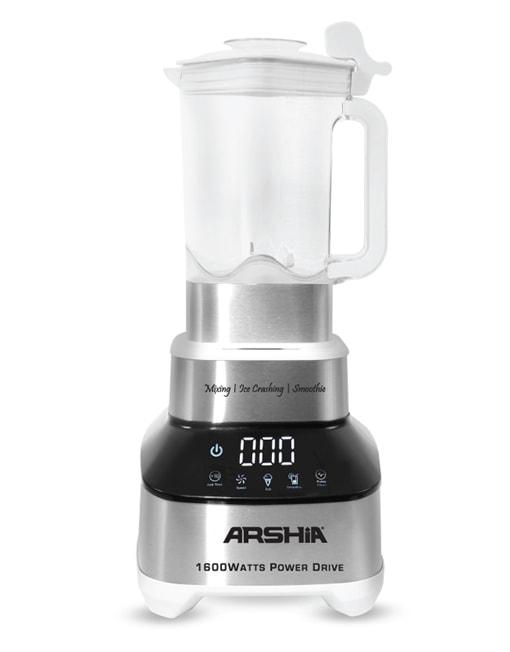 Arshia Power Blender