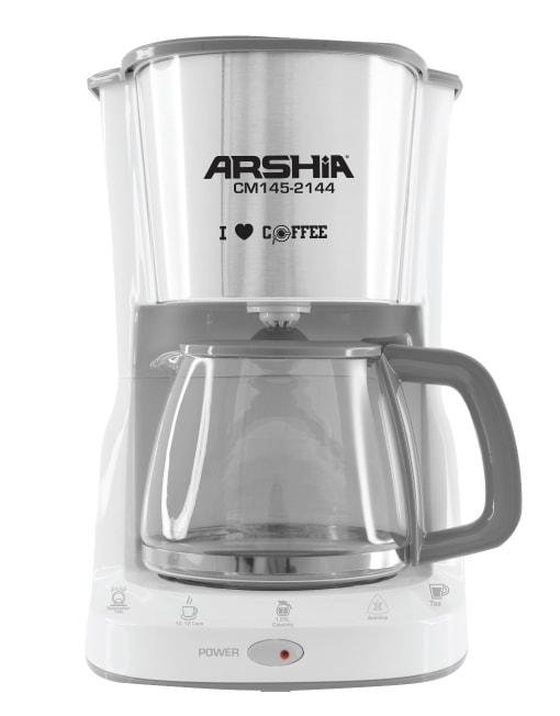 Arshia Coffee Maker