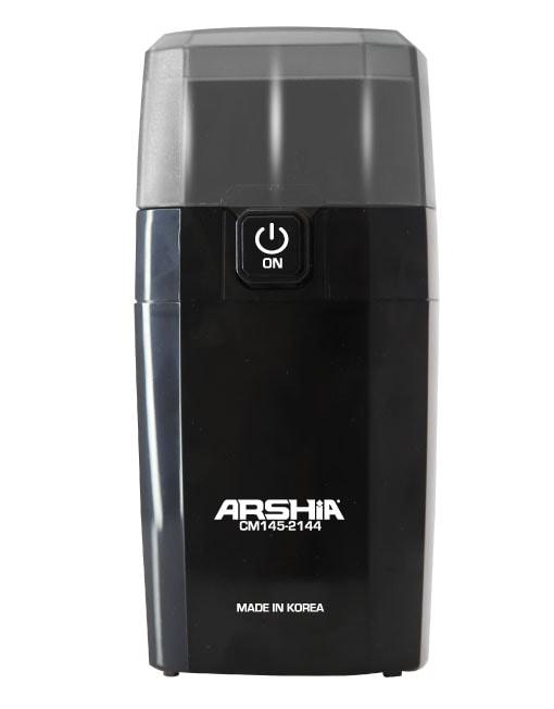 Arshia Coffee Grinder