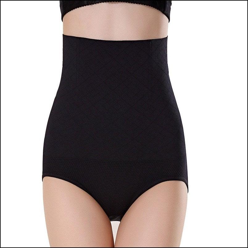 Women - Waist Belly Slimmer Trainer