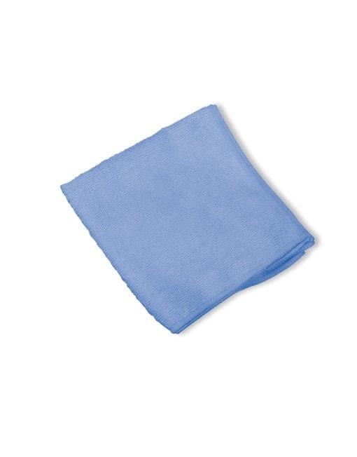 Arshia Deep Clean Cloth